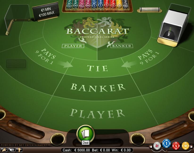 casinos online mexico gratis